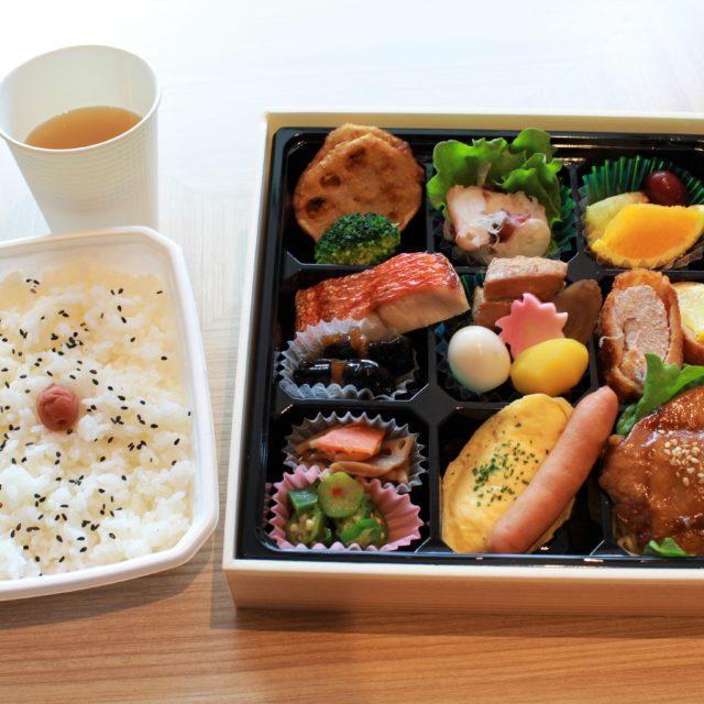 【2021/1/12】北海道大学受験日(2/24(水).2/25(木).3/12(金))ご朝食のお振替について